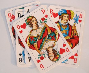 playing-cards-262057_1920