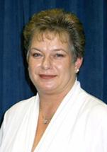 Birgit Scheps