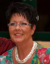 Ilse Hammann