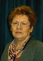 Angela Wolfrum