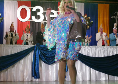 Tanta Gladys P1060567